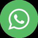 Suporte via WhatsApp